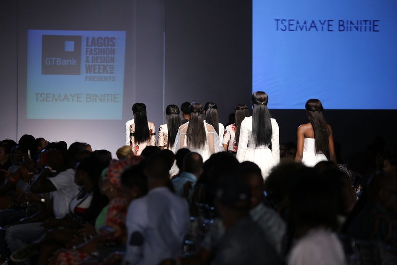 GTBGTBank Lagos Fashion & Design Week 2014 Tsemaye Binitie - Bellanaija - October2014026