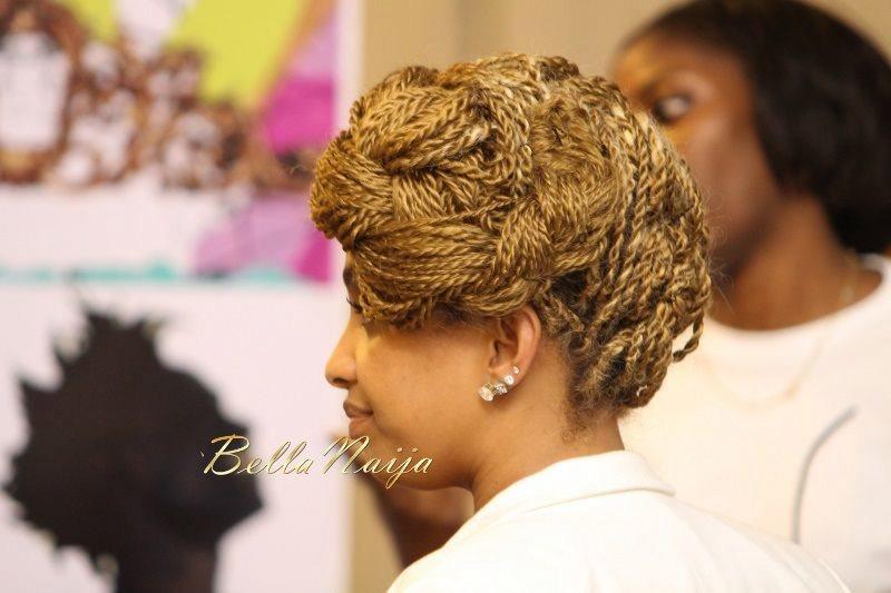 GTBank Lagos Fashion & Design Week 2014 Day 3 Street Style - Bellanaija - November2014004
