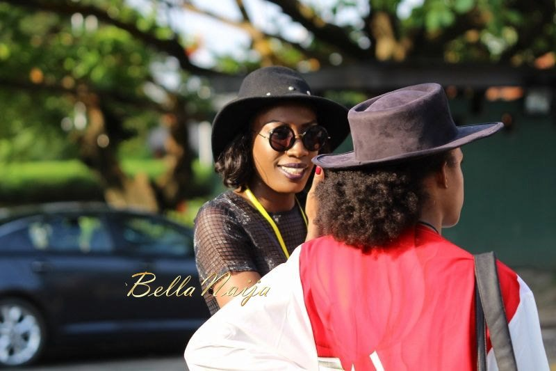 GTBank Lagos Fashion & Design Week 2014 Day 3 Street Style - Bellanaija - November2014012