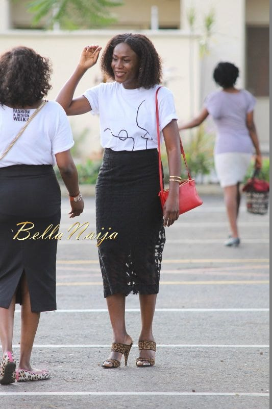 GTBank Lagos Fashion & Design Week 2014 Day 3 Street Style - Bellanaija - November2014028