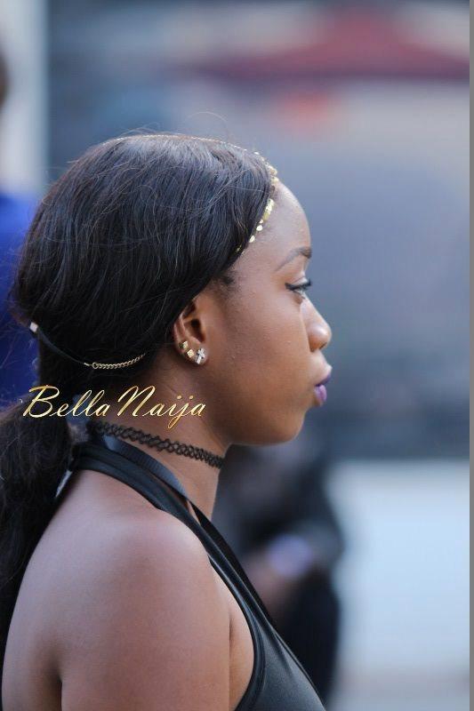 GTBank Lagos Fashion & Design Week 2014 Day 3 Street Style - Bellanaija - November2014033