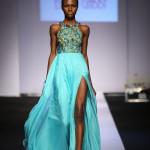 GTBank Lagos Fashion & Design Week 2014 Ella & Gabby - Bellanaija - October2014009