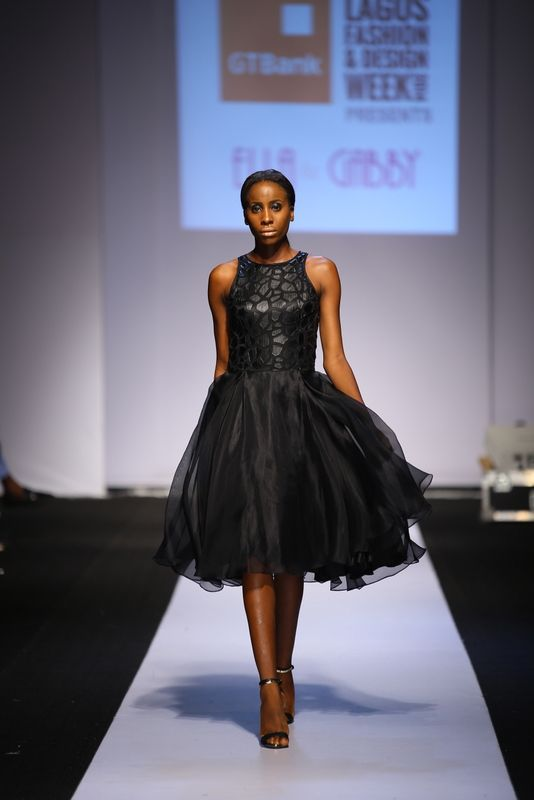GTBank Lagos Fashion & Design Week 2014 Ella & Gabby - Bellanaija - October2014015