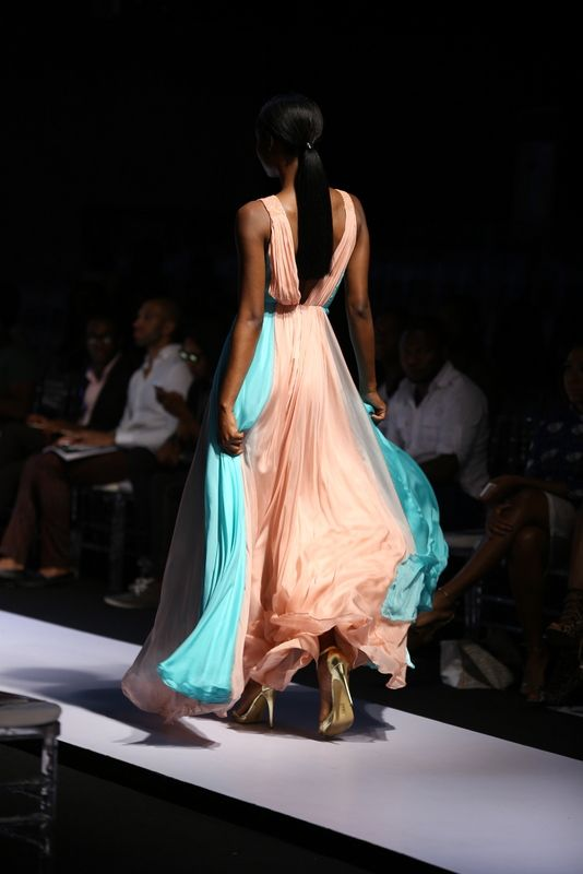 GTBank Lagos Fashion & Design Week 2014 Ella & Gabby - Bellanaija - October2014021