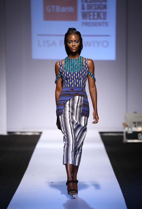 1st promo of african web model pamela london - 2 6