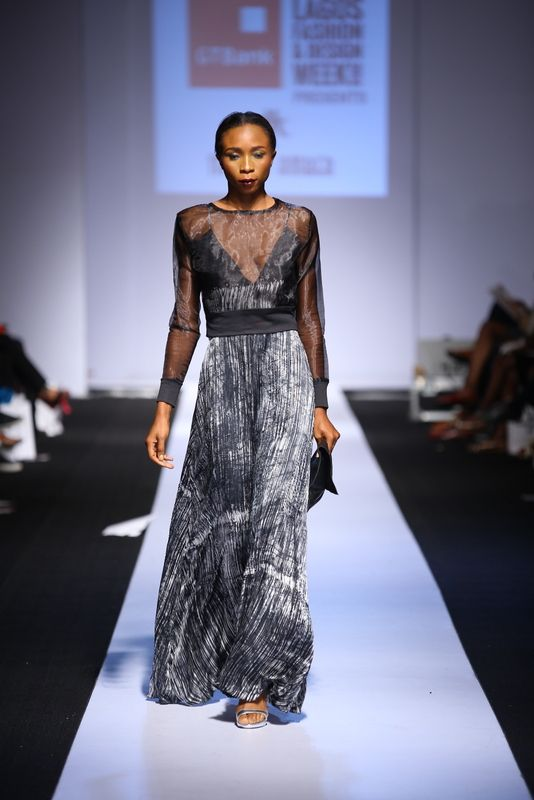GTBank Lagos Fashion & Design Week 2014 Tiffany Amber - Bellanaija - November2014008