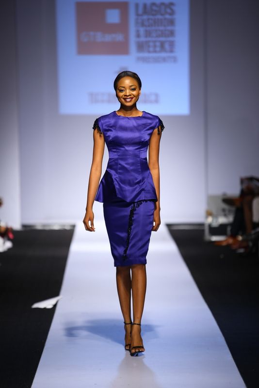 GTBank Lagos Fashion & Design Week 2014 Tiffany Amber - Bellanaija - November2014028
