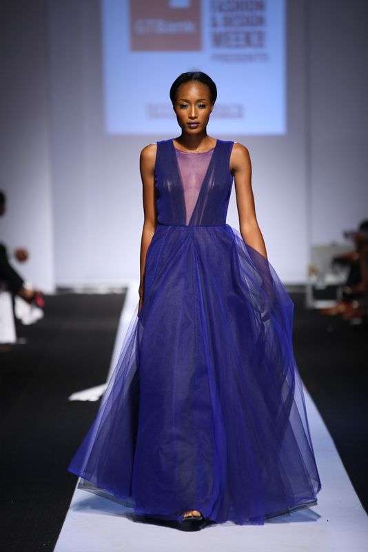 GTBank Lagos Fashion & Design Week 2014 Tiffany Amber - Bellanaija - November2014029