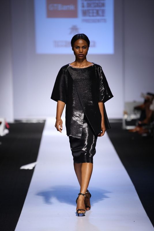 GTBank Lagos Fashion & Design Week 2014 Tiffany Amber - Bellanaija - November2014031