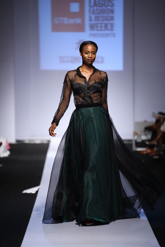 GTBank Lagos Fashion & Design Week 2014 Tiffany Amber - Bellanaija - November2014034
