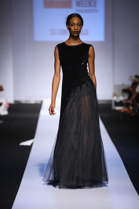 GTBank Lagos Fashion & Design Week 2014 Tiffany Amber - Bellanaija - November2014036