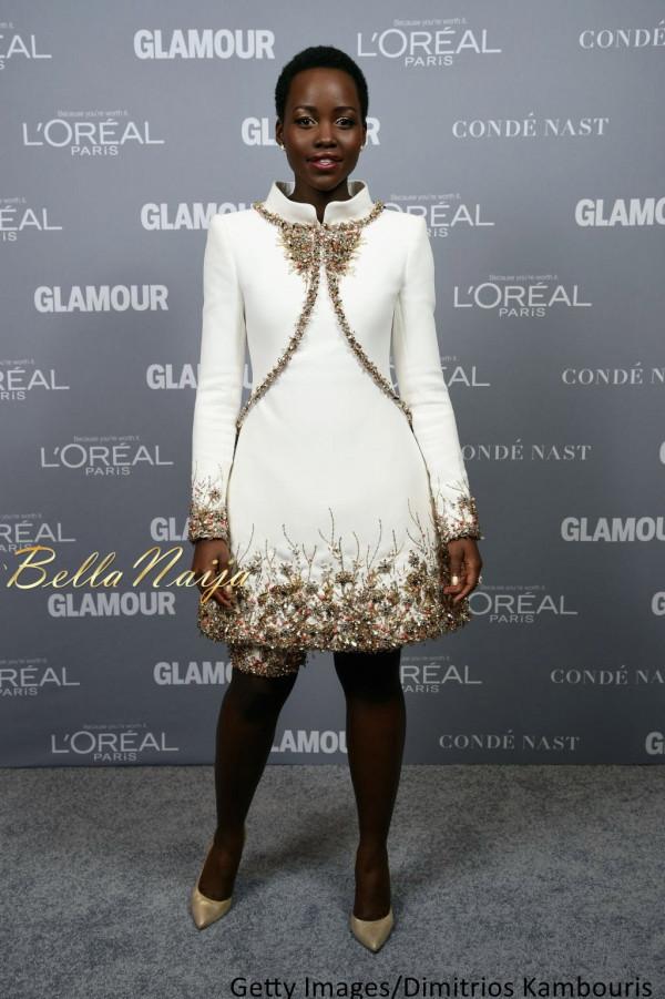 Glamour Women of the Year Awards - Bellanaija - November 2014 (1)_001