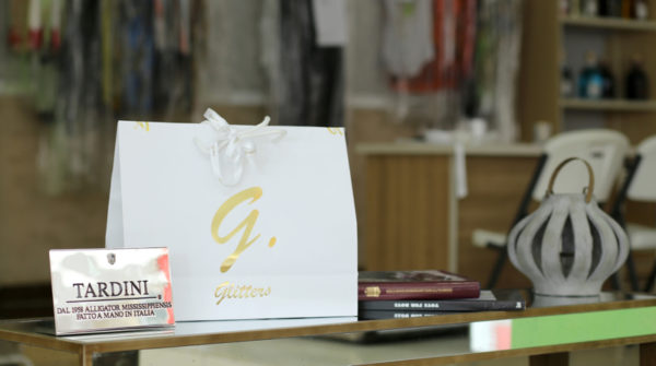 Glitters Luxury Store in Abuja, Nigeria | BellaNaija November 2014 052