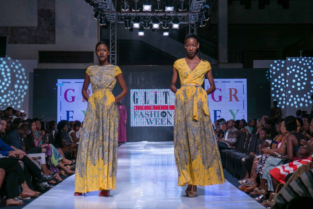 Glitz Africa Fashion Week 2014 Grey - Bellanaija - November2014001