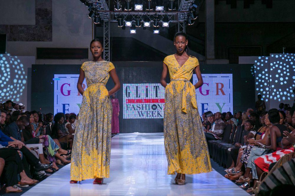 Glitz Africa Fashion Week 2014 Grey - Bellanaija - November2014001