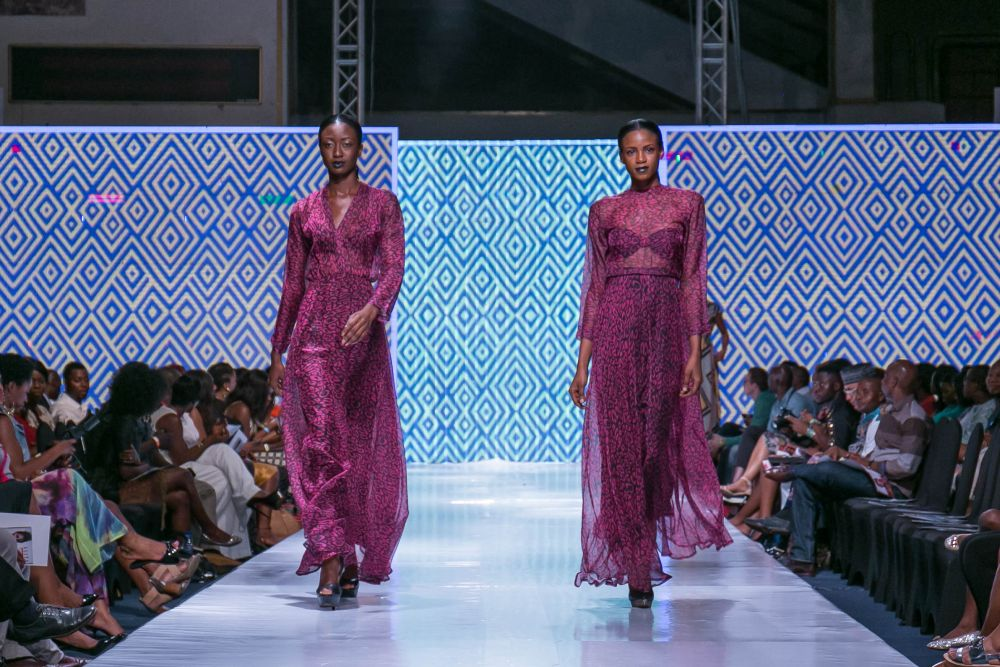 Glitz Africa Fashion Week 2014 Grey - Bellanaija - November2014002