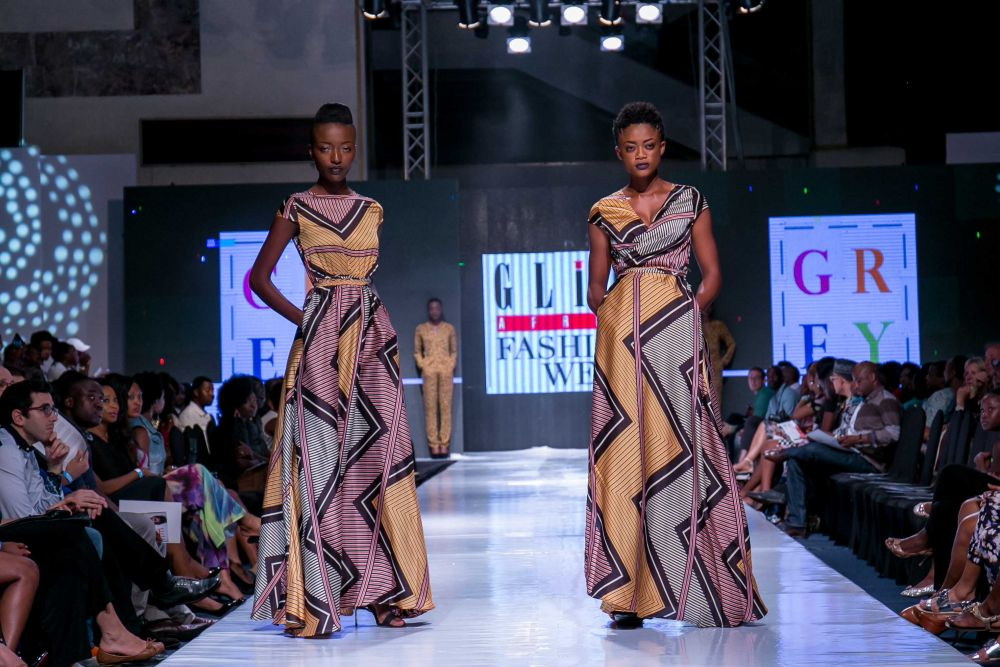 Glitz Africa Fashion Week 2014 Grey - Bellanaija - November2014003