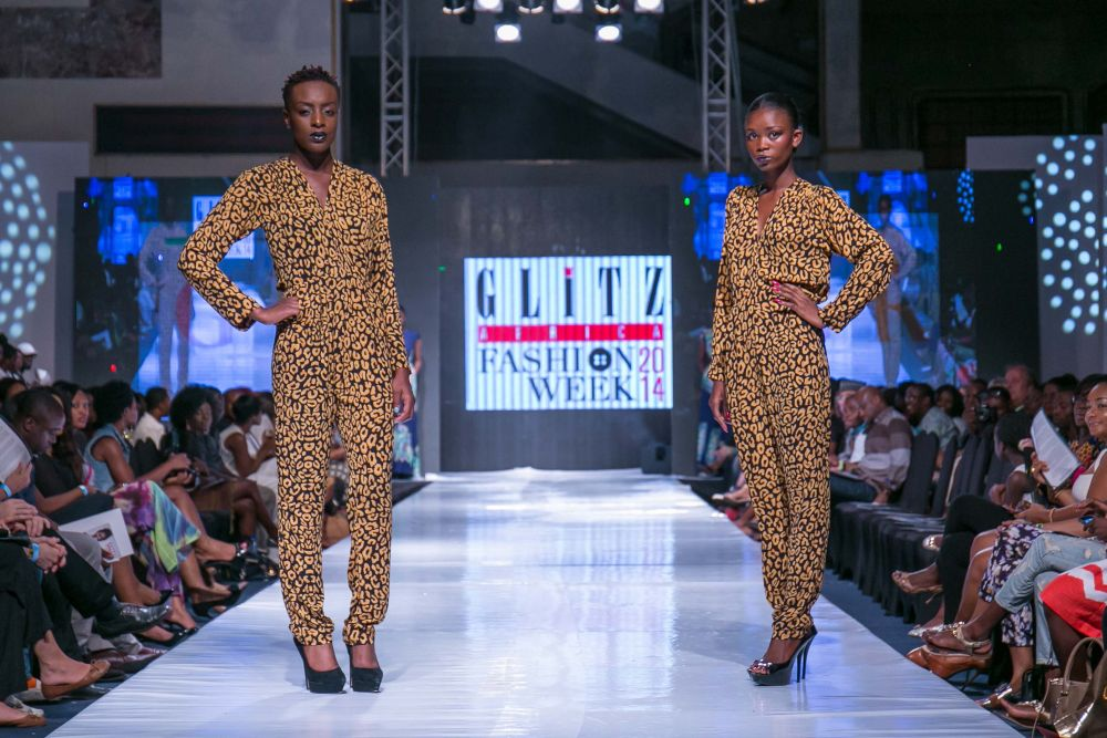 Glitz Africa Fashion Week 2014 Grey - Bellanaija - November2014004