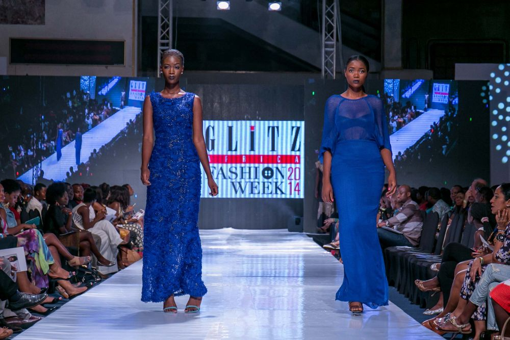 Glitz Africa Fashion Week 2014 Grey - Bellanaija - November2014006