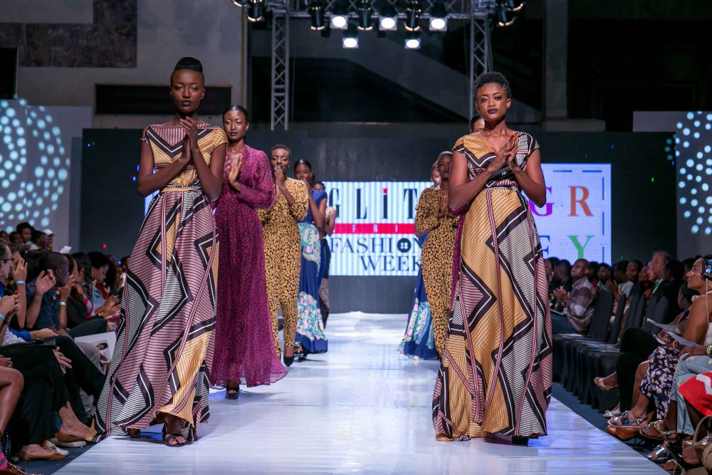 Glitz Africa Fashion Week 2014 Grey - Bellanaija - November2014008