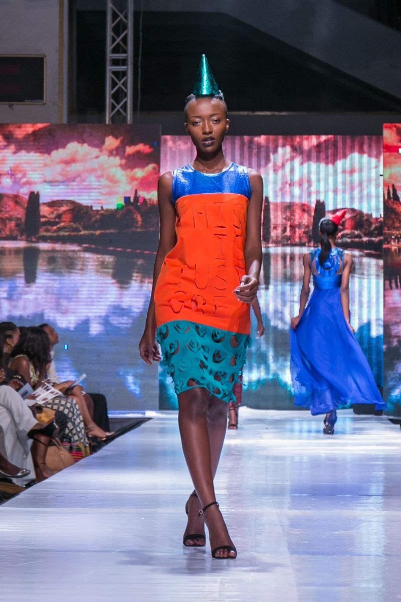 Glitz Africa Fashion Week 2014 Grey - Bellanaija - November2014013