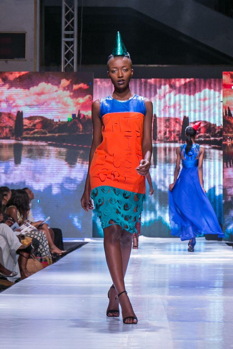Glitz Africa Fashion Week 2014 Grey - Bellanaija - November2014013
