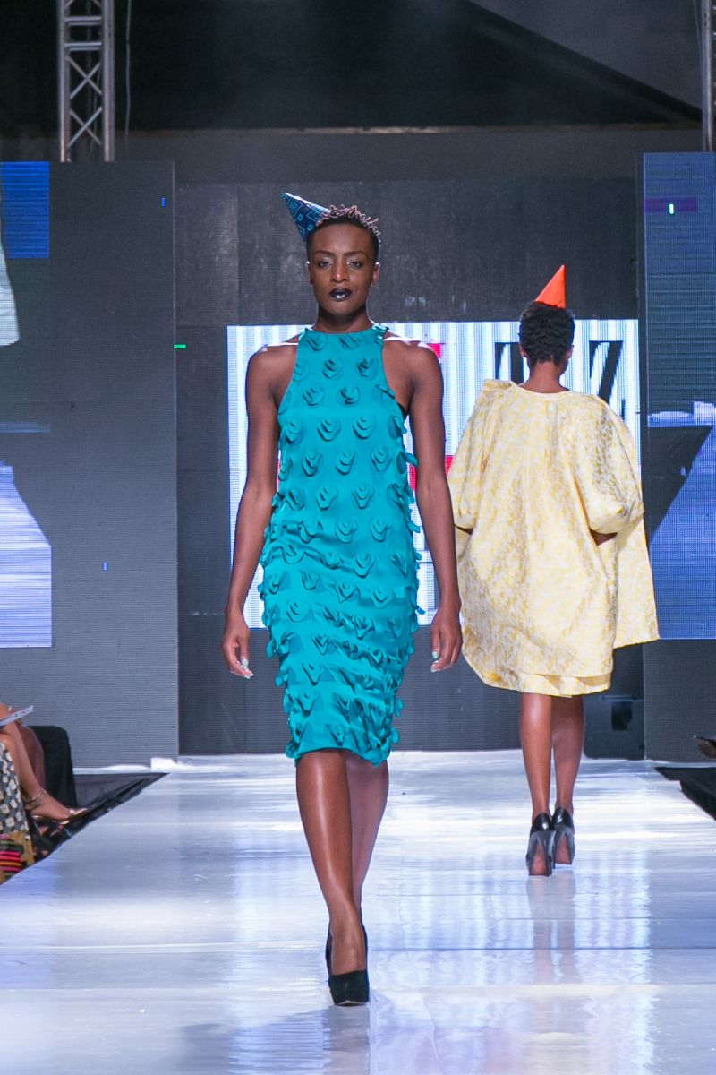 Glitz Africa Fashion Week 2014 Grey - Bellanaija - November2014017