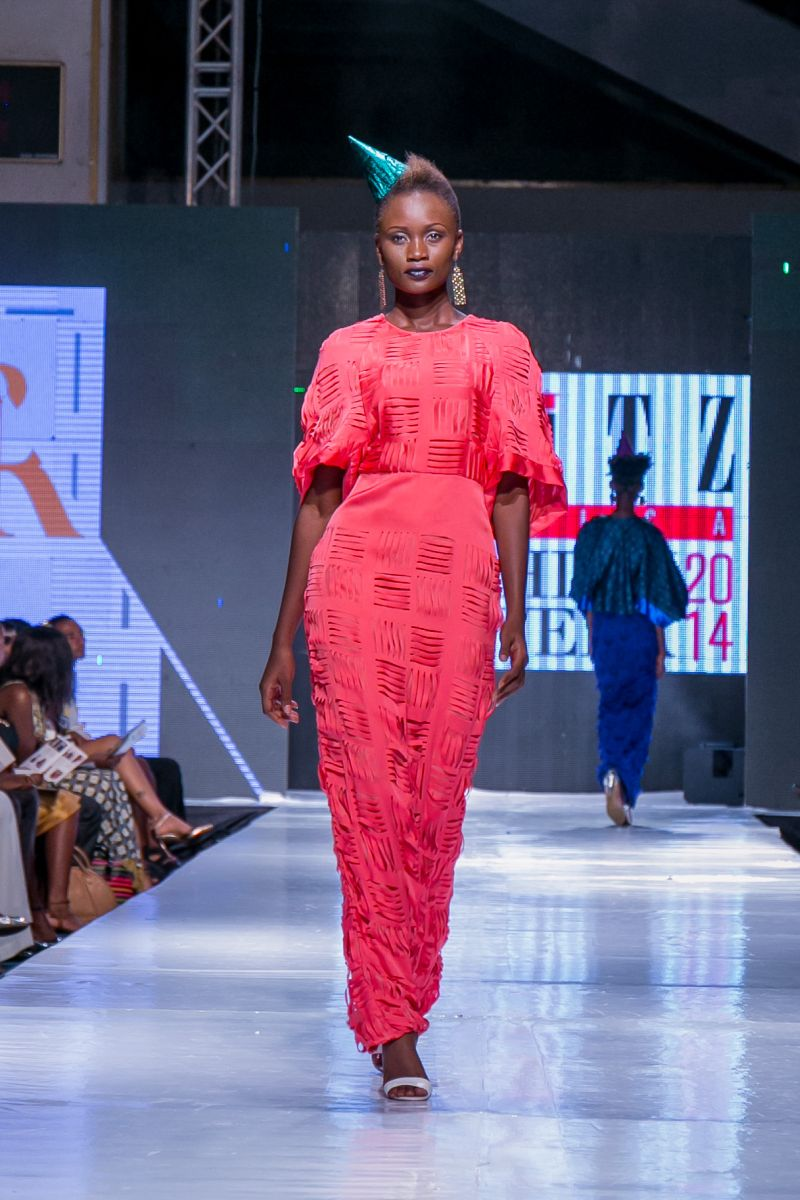 Glitz Africa Fashion Week 2014 Grey - Bellanaija - November2014022