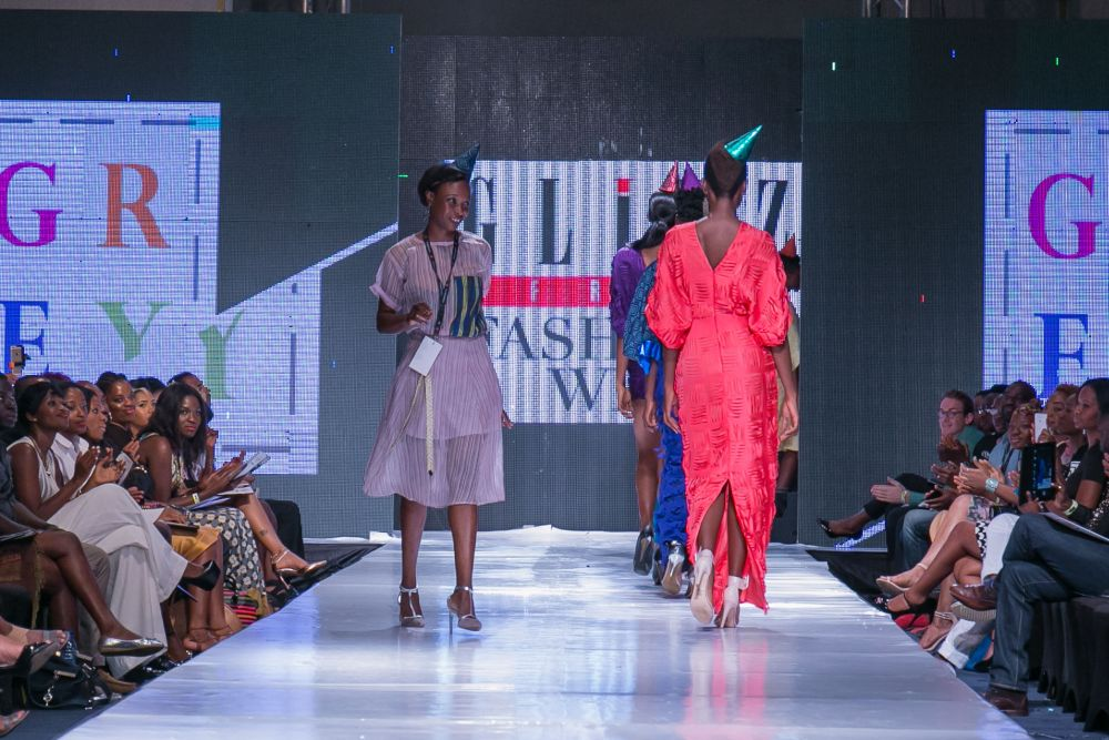 Glitz Africa Fashion Week 2014 Grey - Bellanaija - November2014023