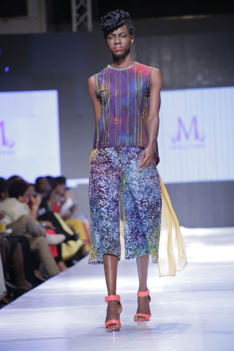 Glitz Africa Fashion Week 2014 Mina Evans - Bellanaija - November2014001