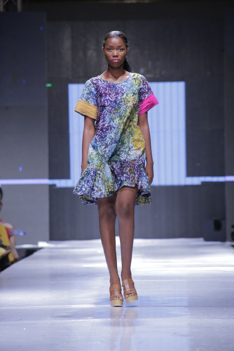 Glitz Africa Fashion Week 2014 Mina Evans - Bellanaija - November2014002