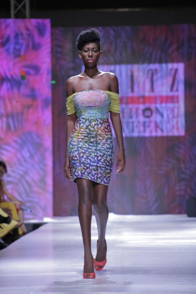 Glitz Africa Fashion Week 2014 Mina Evans - Bellanaija - November2014003
