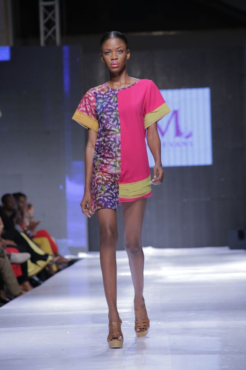 Glitz Africa Fashion Week 2014 Mina Evans - Bellanaija - November2014006