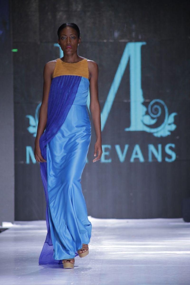 Glitz Africa Fashion Week 2014 Mina Evans - Bellanaija - November2014007