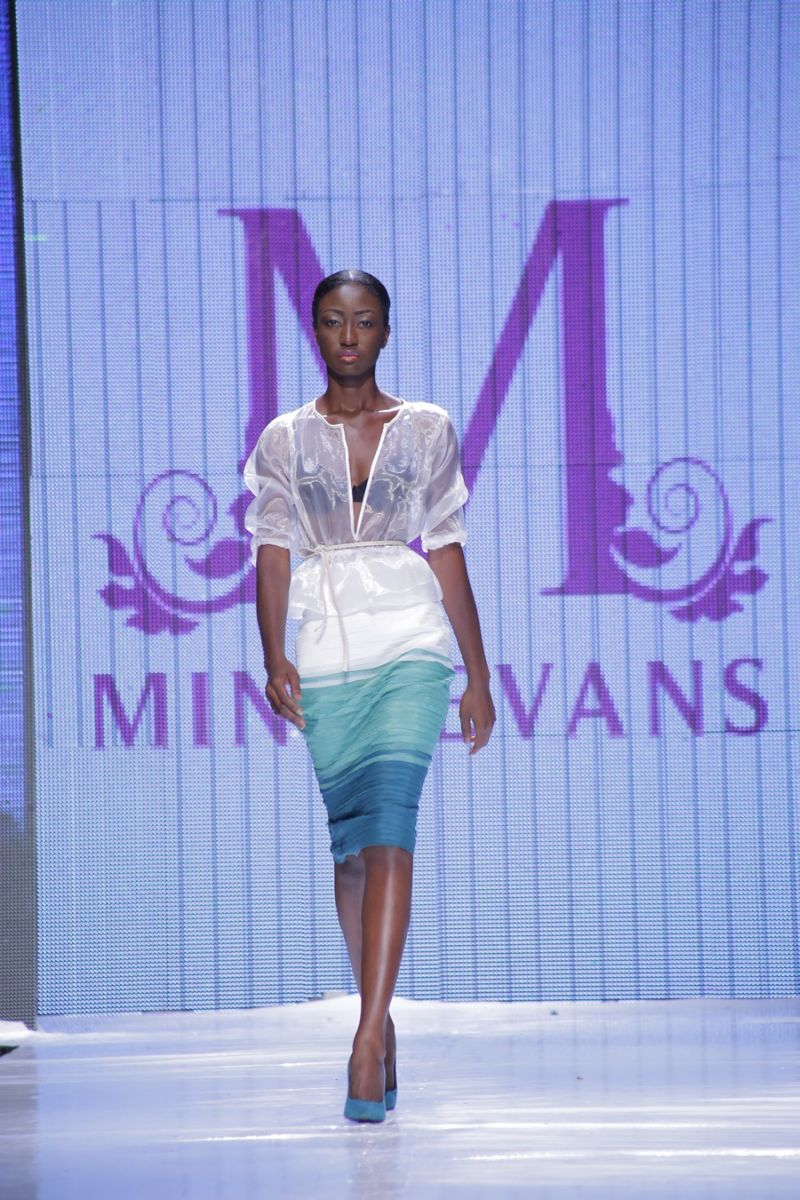 Glitz Africa Fashion Week 2014 Mina Evans - Bellanaija - November2014008