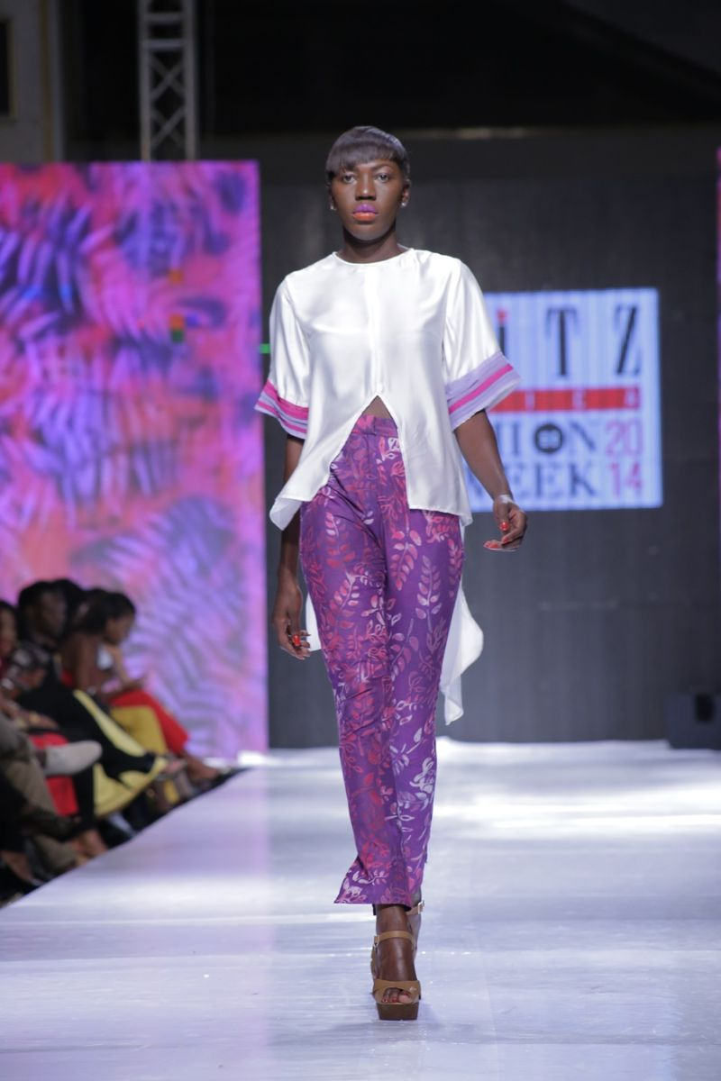 Glitz Africa Fashion Week 2014 Mina Evans - Bellanaija - November2014010