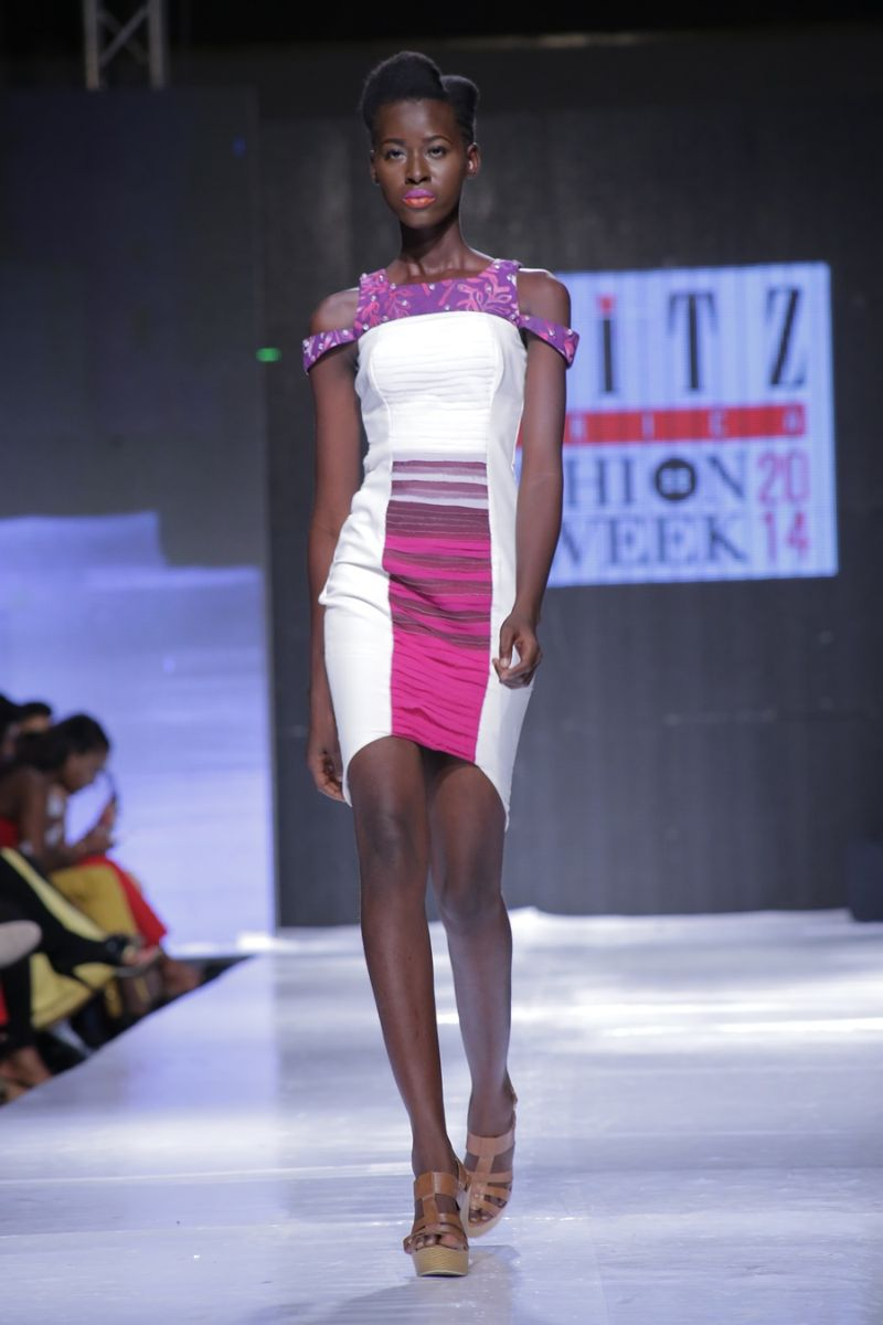 Glitz Africa Fashion Week 2014 Mina Evans - Bellanaija - November2014012