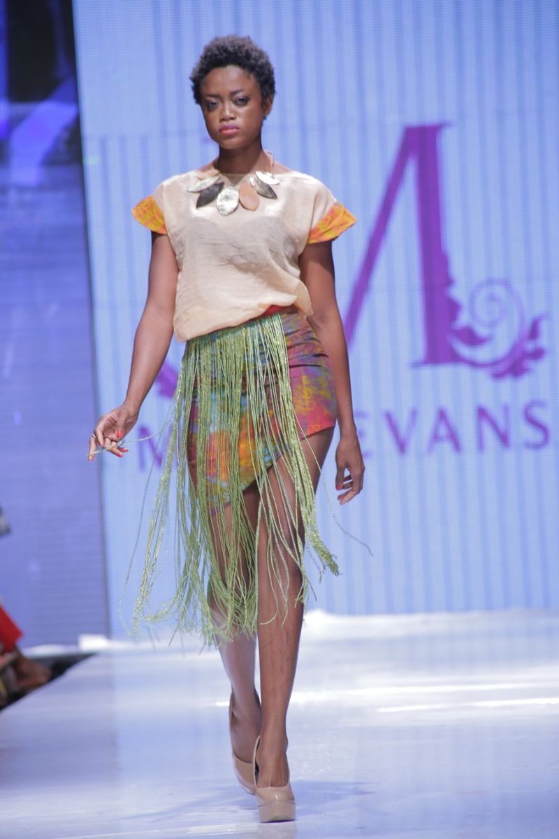 Glitz Africa Fashion Week 2014 Mina Evans - Bellanaija - November2014013
