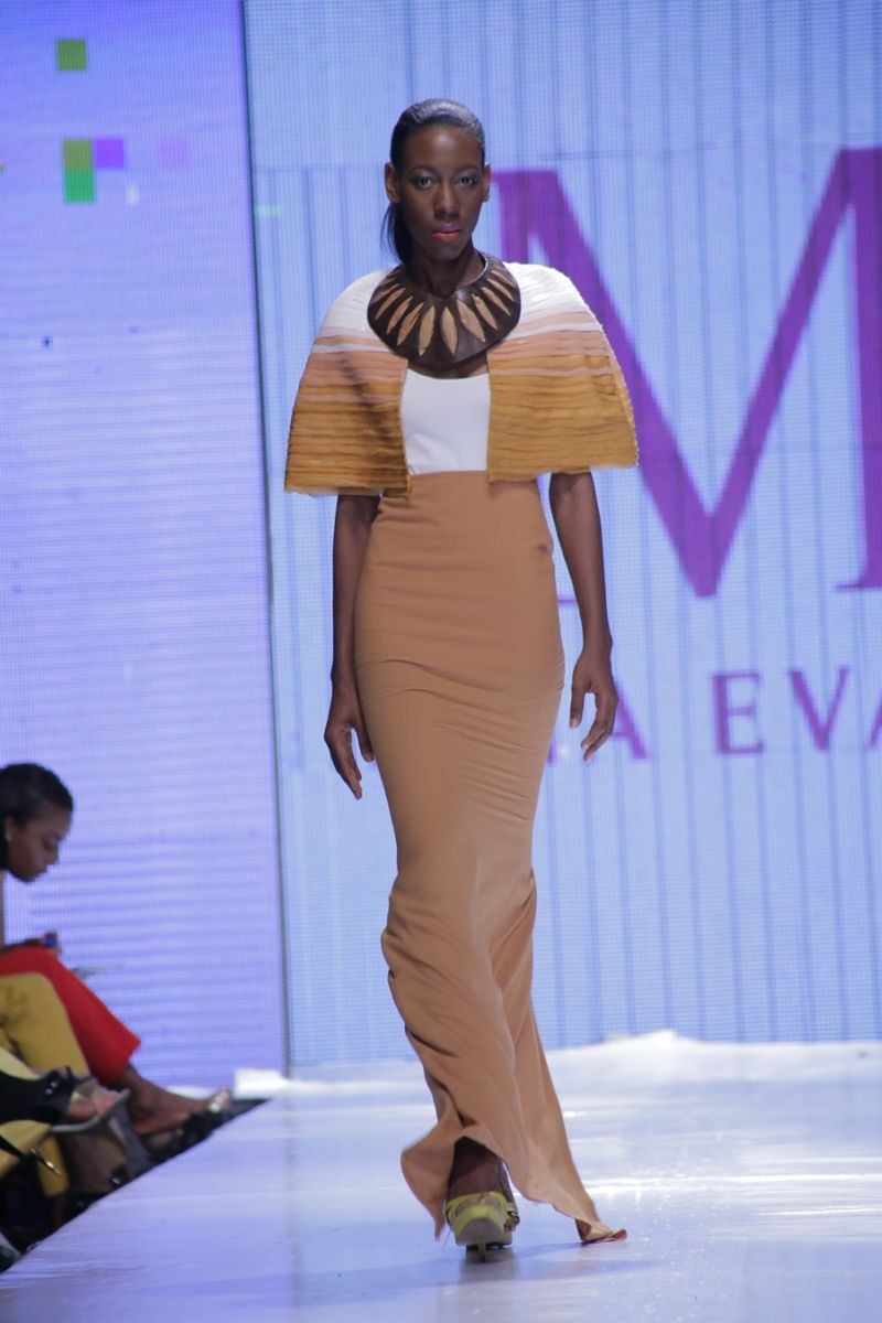 Glitz Africa Fashion Week 2014 Mina Evans - Bellanaija - November2014016