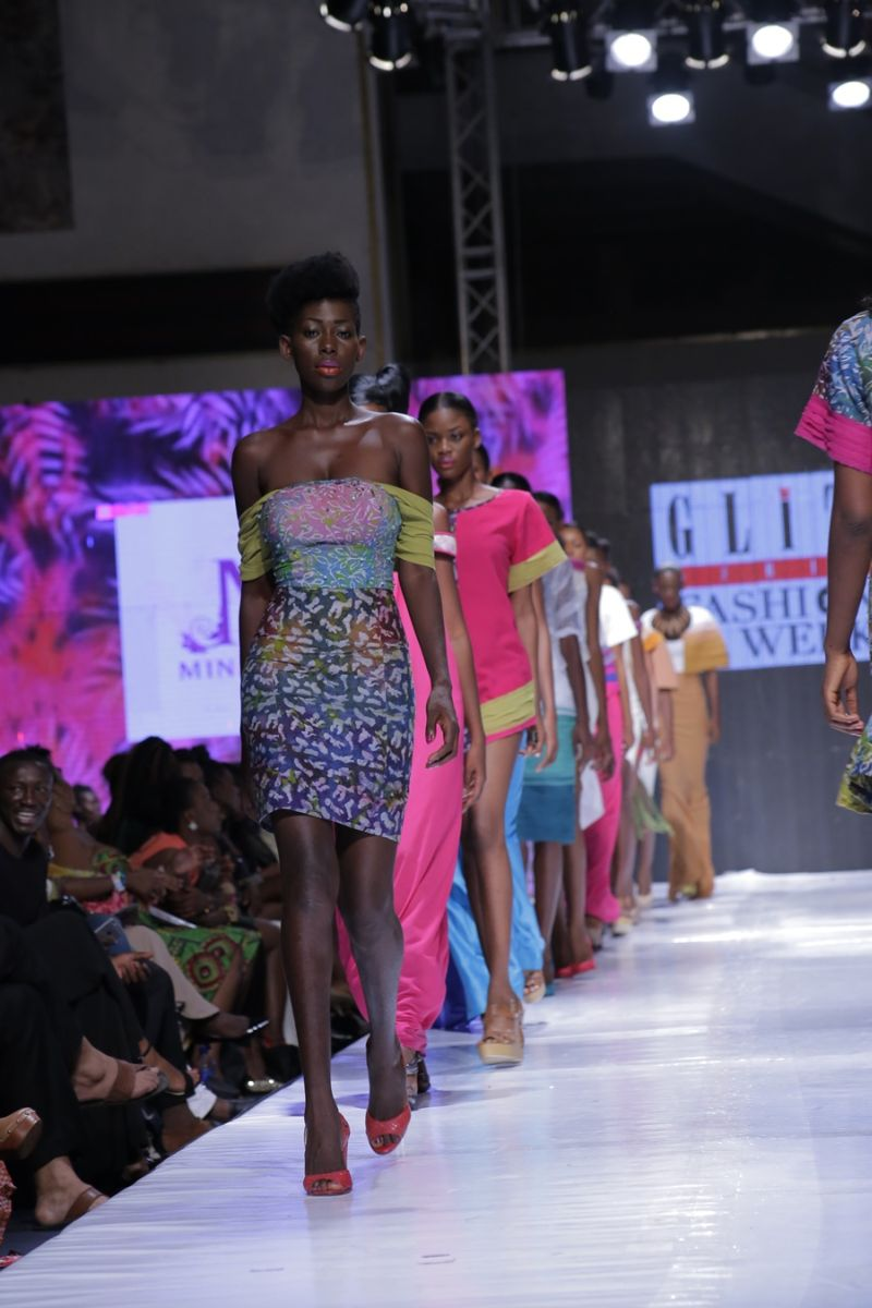 Glitz Africa Fashion Week 2014 Mina Evans - Bellanaija - November2014017