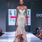 Glitz Africa Fashion Week 2014 Poqua Poqu - Bellanaija - November2014001