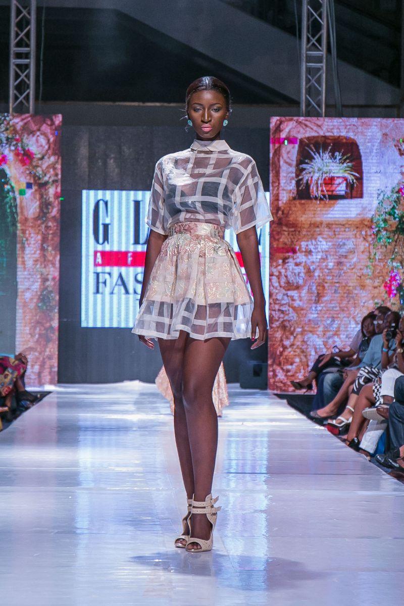 Glitz Africa Fashion Week 2014 Poqua Poqu - Bellanaija - November2014002
