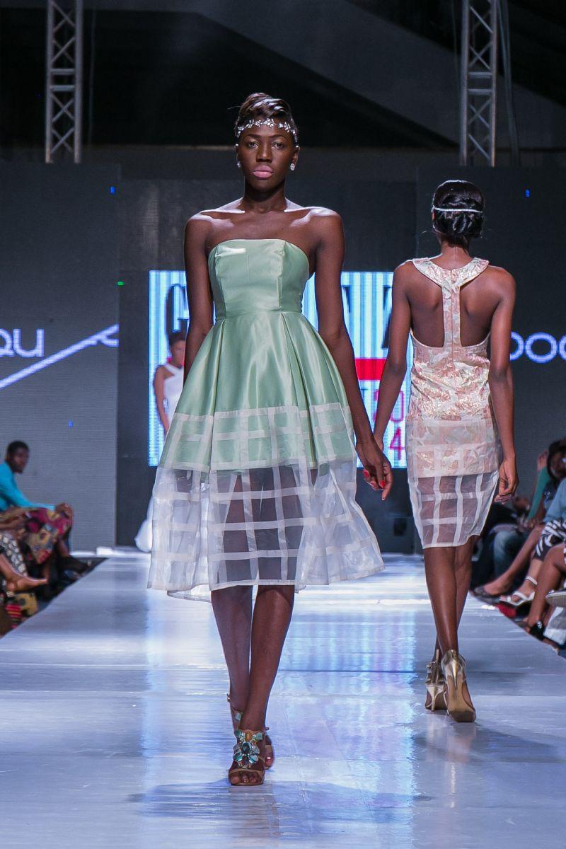 Glitz Africa Fashion Week 2014 Poqua Poqu - Bellanaija - November2014004
