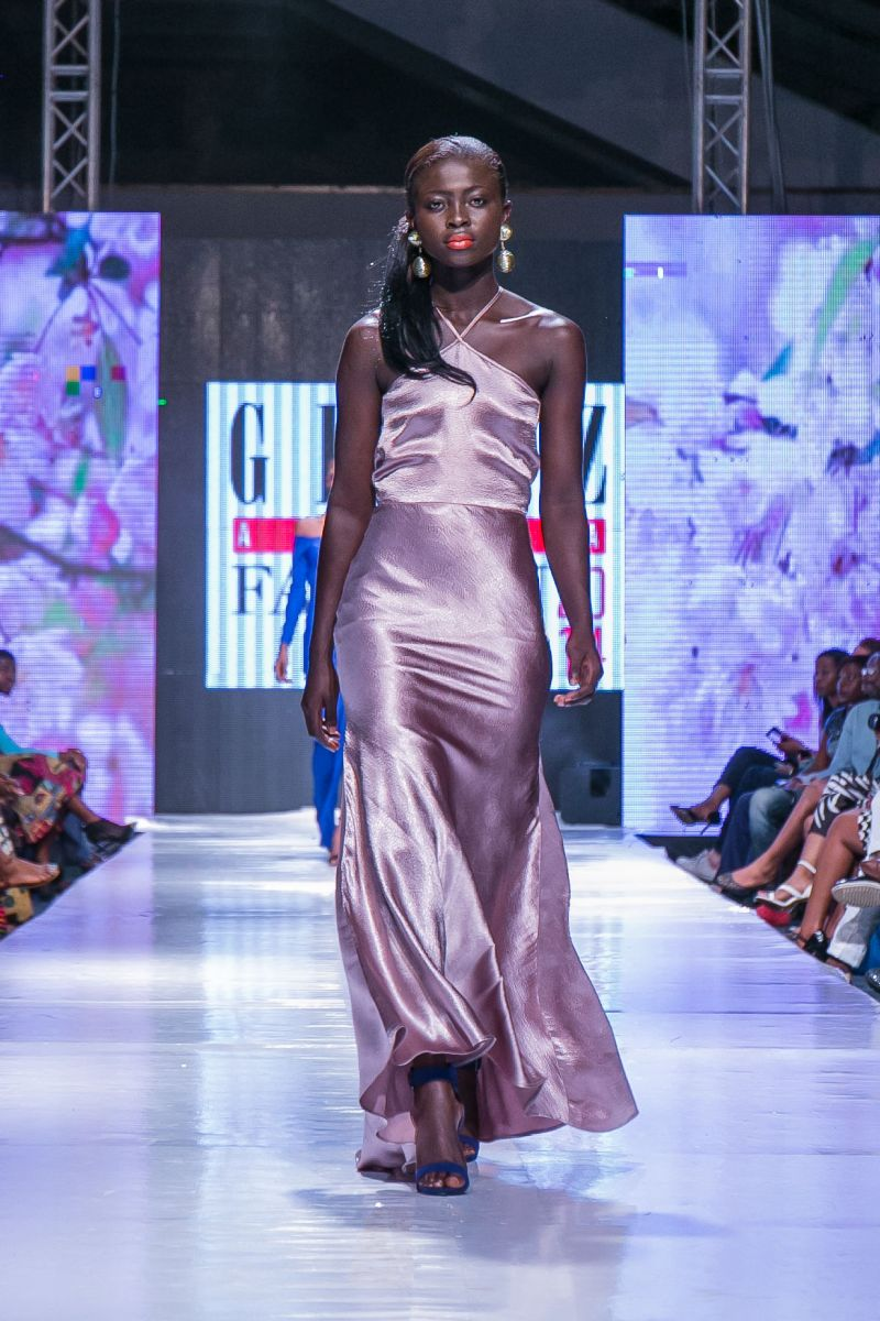 Glitz Africa Fashion Week 2014 Poqua Poqu - Bellanaija - November2014009