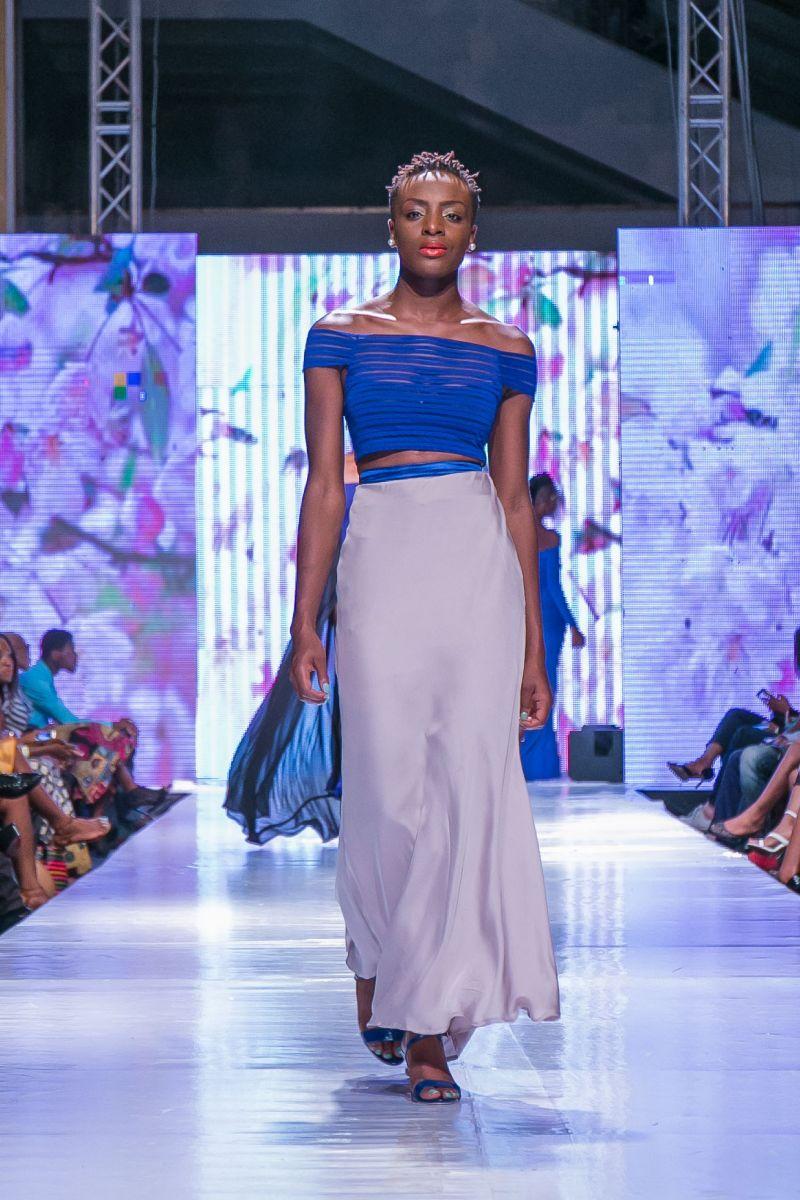 Glitz Africa Fashion Week 2014 Poqua Poqu - Bellanaija - November2014011