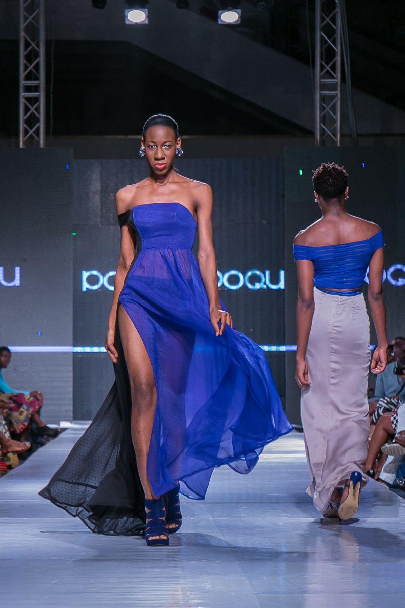 Glitz Africa Fashion Week 2014 Poqua Poqu - Bellanaija - November2014012