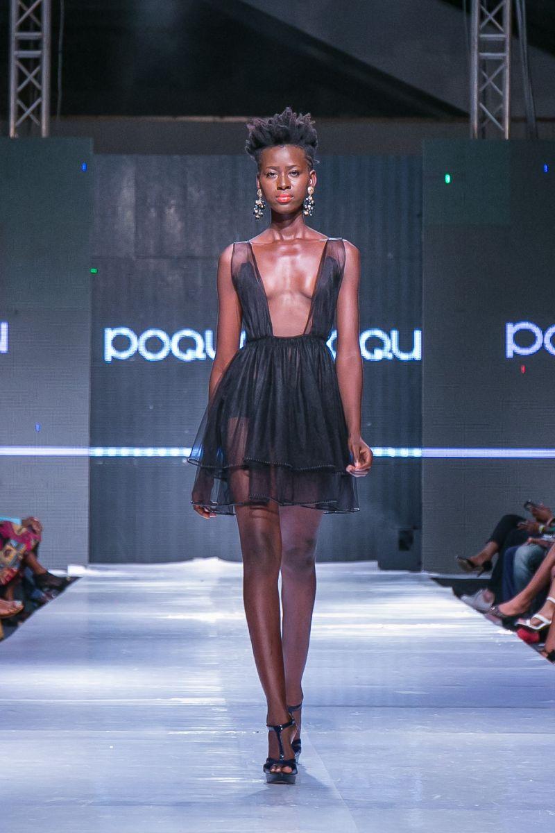 Glitz Africa Fashion Week 2014 Poqua Poqu - Bellanaija - November2014013