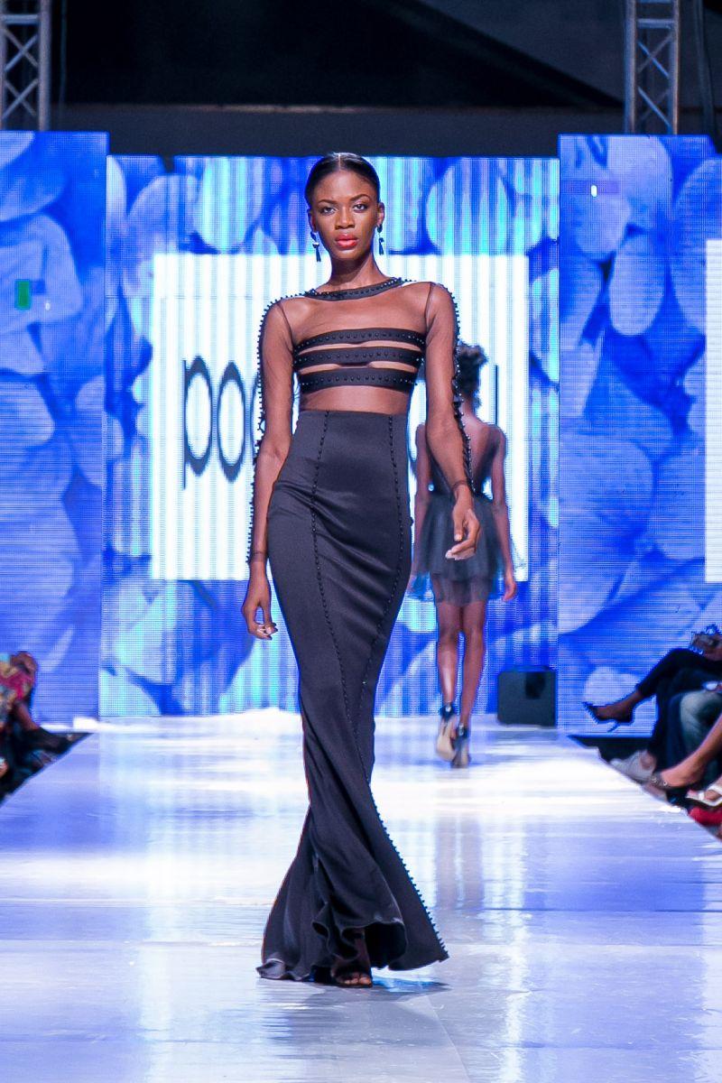Glitz Africa Fashion Week 2014 Poqua Poqu - Bellanaija - November2014014
