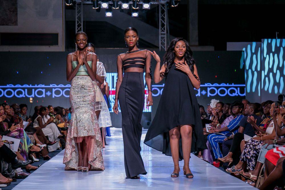 Glitz Africa Fashion Week 2014 Poqua Poqu - Bellanaija - November2014016