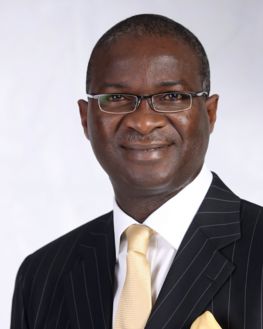 Image result for picture of governor fashola
